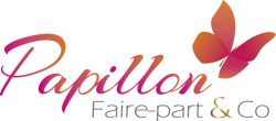 logo-papillon-faire-part-2018-fond-transparentPNG