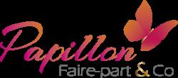 logo-papillon-faire-part-2018-fond-transparentPNG